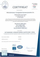 elo_certyfikat_2021.jpg