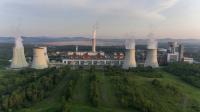 elektrownia_turow_05.jpg