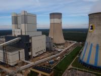 elektrownia_belchatow_05.jpg