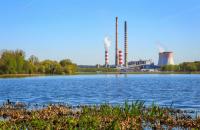 elektrownia_rybnik_03.jpg