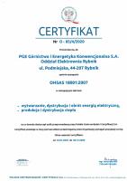 certyfikat-2020-pge-giek-o_rybnik-ohsas-18001.jpg