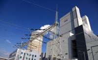 elektrownia_belchatow_11.jpg