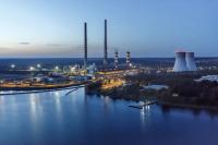 elektrownia_rybnik_09.jpg