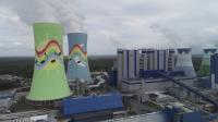elektrownia_opole_04.jpg