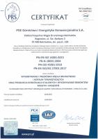 kwb-2_certyfikat_2021.jpg