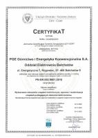 certyfikat-udt-iso-9001.jpg
