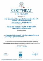 certyfikat-2020-pge-giek-o_rybnik-iso-9001-14001-18001.jpg