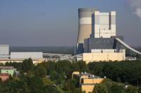 elektrownia_belchatow_08.jpg