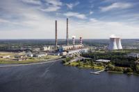 elektrownia_rybnik_06.jpg