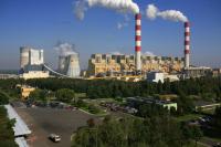 elektrownia_belchatow_07.jpg