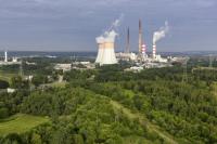elektrownia_rybnik_11.jpg