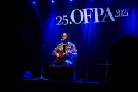 ofpa2.jpg