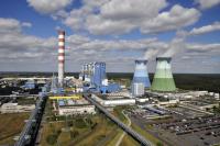 elektrownia_opole_12.jpg