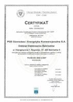 certyfikat-udt-iso-3834_0621.jpg
