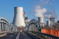 elektrownia-turow-8-.jpg