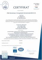 css_certyfikat_2021.jpg