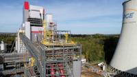 elektrownia-turow-7-.jpg