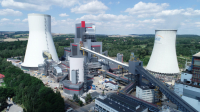 elektrownia-turow-3-.jpg