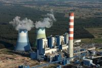 elektrownia_opole_09.jpg