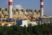 elektrownia_belchatow_09.jpg