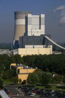 elektrownia_belchatow_10.jpg