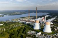 elektrownia_rybnik_08.jpg