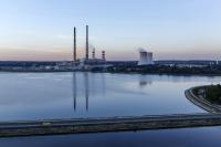 elektrownia_rybnik_10.jpg