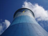 elektrownia_opole_11.jpg