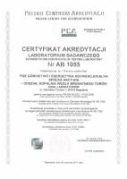 certyfikat-akredytacji-laboratorium.jpg