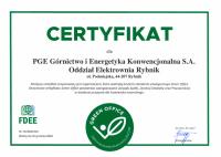 certyfikat_green-office-el-rybnik.jpg