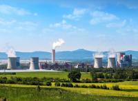 elektrownia-turow-6-.jpg