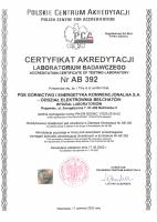 certyfikat-nr-ab-392_17-06-2020-aktualny.jpg