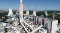 elektrownia-turow-1-.jpg