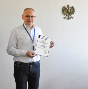 dyrektor-oddzialu-miroslaw_pietrucha_elo-certyfikat.jpg