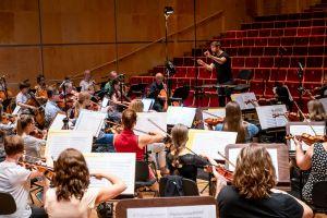filharmonia-opole_1.jpg