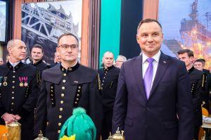 prezes-pge-giek-robert-ostrowski-i-prezydent-andrzej-duda-na-karczmie.jpg