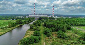 elektrownia-dolna-odra_male.jpg