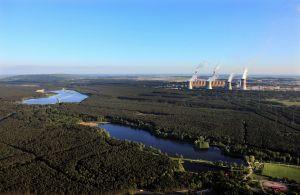 elektrownia-belchatow-widok-z-gory.jpg