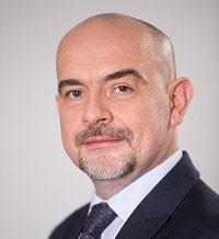 Przemysław Dybek