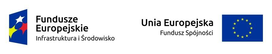 logo-fundusze-eurpejskie.jpg