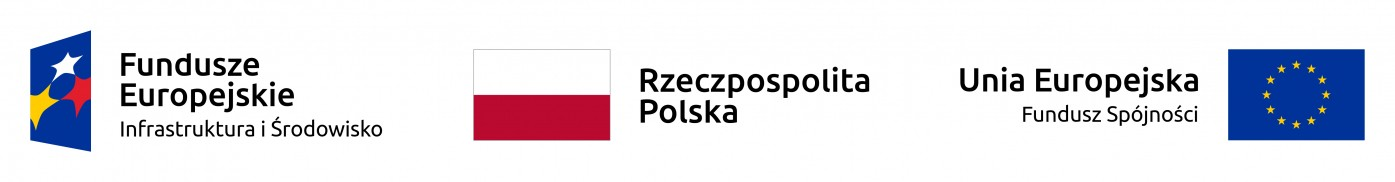 fe_pois_poziom_pl-1_rgb.jpg