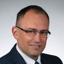 prezes-Kowalski