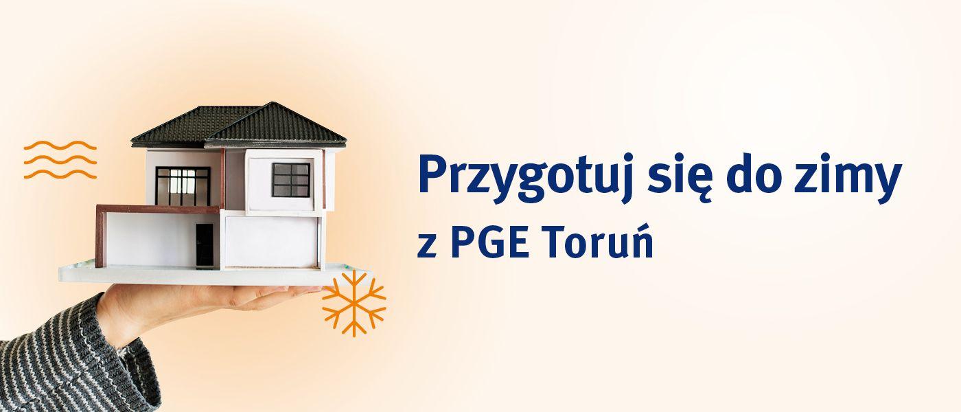 pge_torun_1600x600-slajder_przygotuj-sie-do-zimy.jpg
