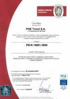certyfikat-pn-n-18001.jpg