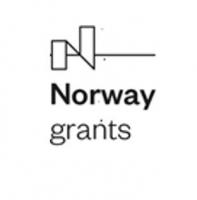logo-norwey-gratns.jpg