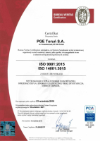 certyfikat-iso-9001-iso-14001.jpg
