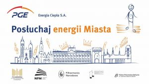plansza_posluchaj_energii_miasta-m.jpg