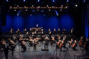 torunska-orkiestra-symfoniczna.jpg