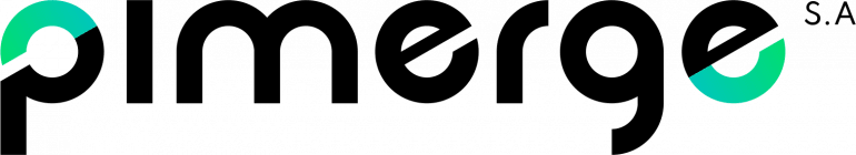 logo_pimerge_gradient_rgb.png