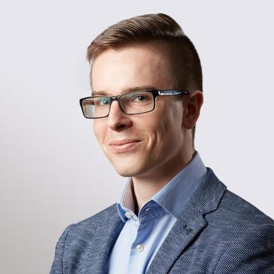 Piotr Buńko